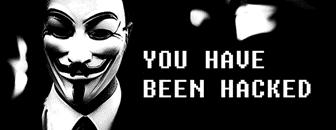 Joomla!, WordPress cible privilégiée des pirates informatiques