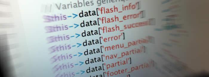 Les qualités du super développeur Web