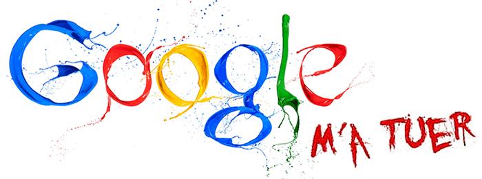 Le nouvel algorithme de Google est déployé aujourd'hui. Il paraîtrait que ça va saigner...