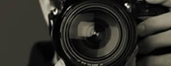 Validation en ligne des prises de vues des studio professionnels