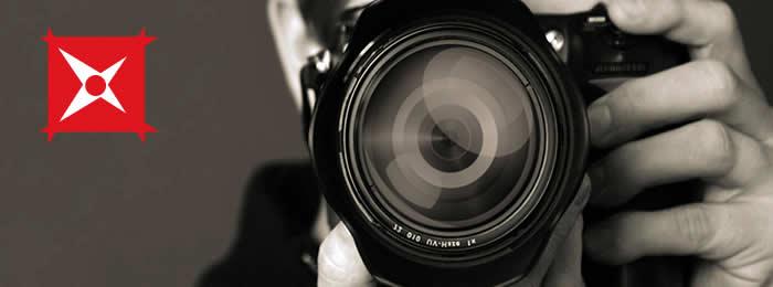 Gestion des prises de vues et photos des studios professionnels