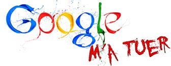 Le nouvel algoritme de Google est déployé aujourd'hui. Votre site n'est pas mobile ? Ça va saigner...